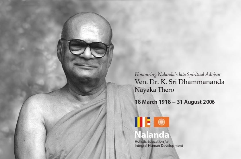 nalandians-commemorate-ven-k-sri-dhammananda.jpg